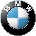 Download Мой BMW APK for Android Kitkat