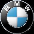 Мой BMW APK baixar