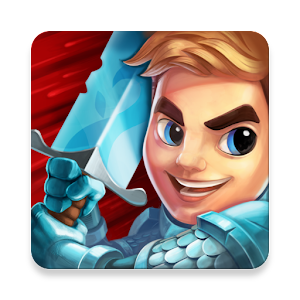 Blades of Brim App icon