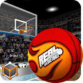 Game Real Basketball apk for kindle fire