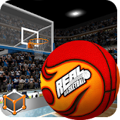 Download Real Basketball APK for Laptop