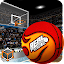 Real Basketball for Lollipop - Android 5.0