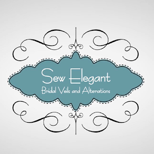Download Sew Elegant For PC Windows and Mac
