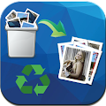 App Deleted Photo Recovery 2017 APK for Windows Phone