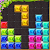 Block Puzzle Saga 2017 file APK for Gaming PC/PS3/PS4 Smart TV