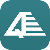 Download QUINN FINANCIAL PLANNING APK to PC