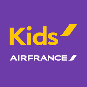 air france kids android apps on google play. Black Bedroom Furniture Sets. Home Design Ideas