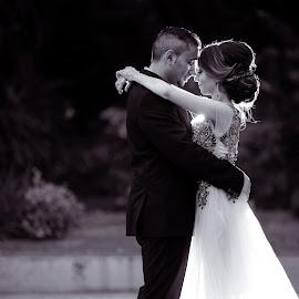 Love by Lodewyk W Goosen (LWG Photo) - Wedding Bride & Groom ( wedding photography, wedding photographers, weddings, wedding, wedding day, wedding photographer, bride and groom, bride, groom, muslim wedding, bride groom )