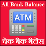 All bank account balance check app file APK for Gaming PC/PS3/PS4 Smart TV