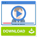 Download Full Video Tube HDDownloader 1.0.3 APK