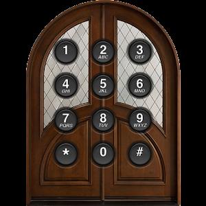 Door Lock Screen Online PC (Windows / MAC)