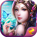 Game Immortal DreamX APK for Kindle