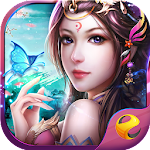 Immortal DreamX 5.1 Apk