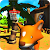 Fox Basket file APK Free for PC, smart TV Download