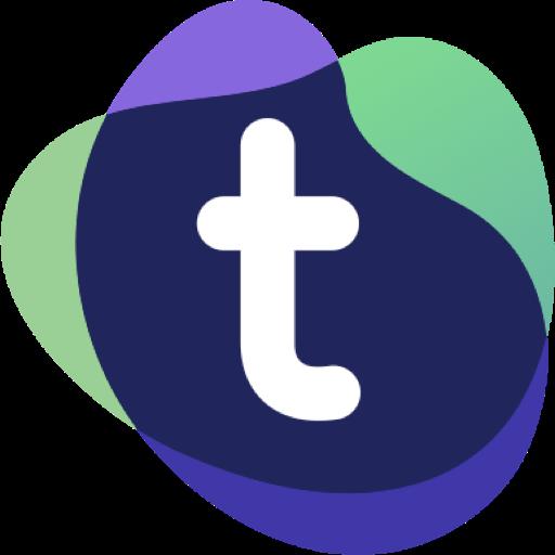 Android aplikacija Trippstory Velenje na Android Srbija