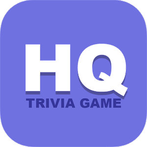 Free HQ trivia  game show – Tips For PC