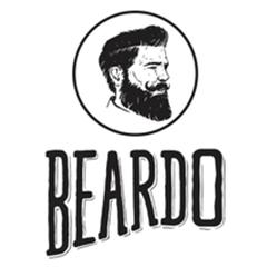 Beardo, ,  logo