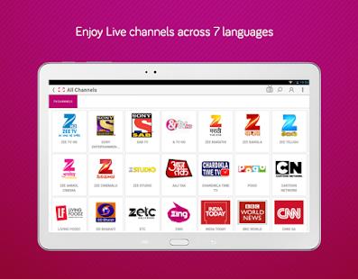 SAB TV TMKOC LIVE STREAMING - YouTube