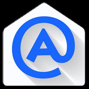 Aqua Mail - email app v1.8.0-107-dev [Pro] APK