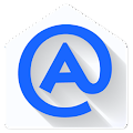 Aqua Mail - email app APK for Bluestacks