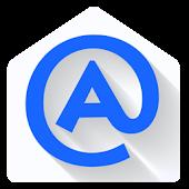 App Aqua Mail - email app version 2015 APK