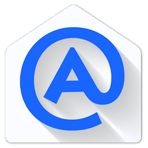 Aqua Mail - email app APK Cracked Download