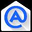 APK App Aqua Mail - email app for iOS
