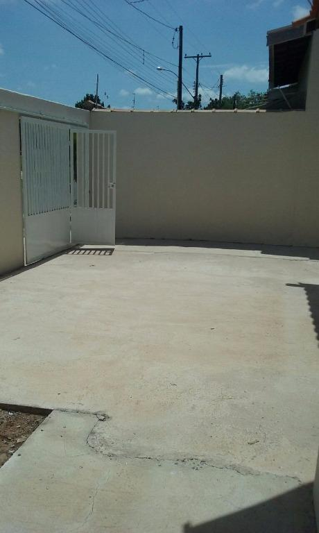 Casa  Jardim São José  Paulínia