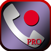 calls recorder pro APK for iPhone