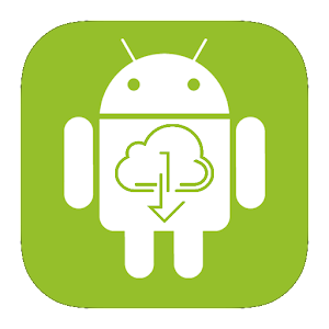 Update Android Version