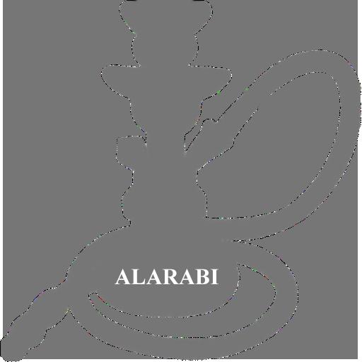 Android aplikacija Hookah bar Alarabi na Android Srbija