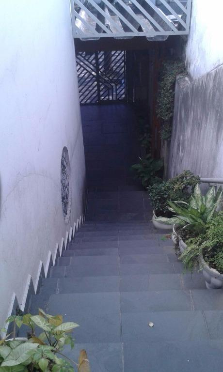 Imobiliária Compare - Casa 3 Dorm, Vila Guilherme - Foto 6