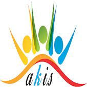 Download AQUATIC KIDS PATNA APK to PC