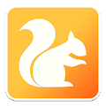New UC Browser Guide 2017 APK for Bluestacks