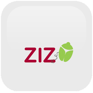 Download Zizo Loyals For PC Windows and Mac