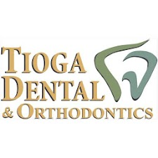 Tioga Dental & Orthodontics