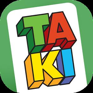 TAKI Online PC (Windows / MAC)