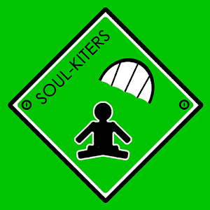 Download Soulkiters for PC