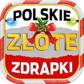 Polskie Złote Zdrapki APK for Bluestacks