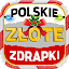 Polskie Złote Zdrapki APK for Blackberry