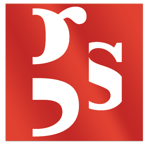 Android aplikacija Glas Slavonije na Android Srbija