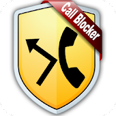 Call Blacklist - Call Blocker APK for iPhone