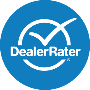 DealerRater for Dealers App
