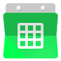 App New Timetable (Widget) APK for Kindle