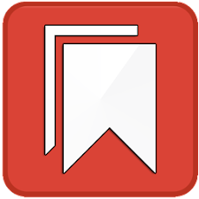 Bookmarks using Gmail