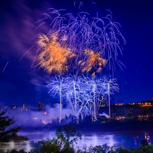2103 jpg Firework Julyt-2017-2098.jpg