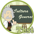 Aprende Cultura General APK for Bluestacks