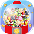 Free Download Surprise Eggs Vending Machine APK for Samsung