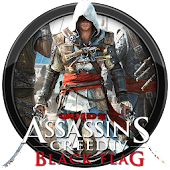 App Guide Assassin'S Creed:BF version 2015 APK