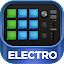 Electro Pads for Lollipop - Android 5.0